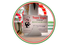 topogigiobusinesscard